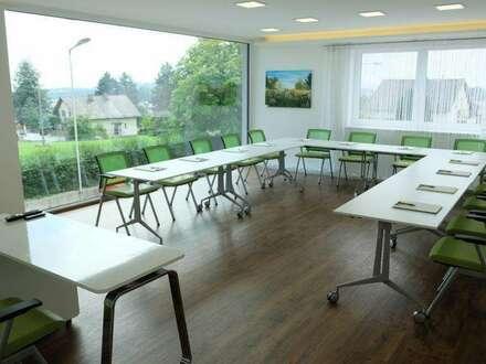 Praxis / Geschäft / Büro / Studio im Kompetenzzentrum Pregarten