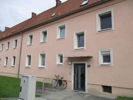 Sanierte Erdgeschoß Wohnung mit garantiert bestem Preis-/Leistungsverhältnis inkl. begehbarer Dusche im nachgefragten Stadtteil…