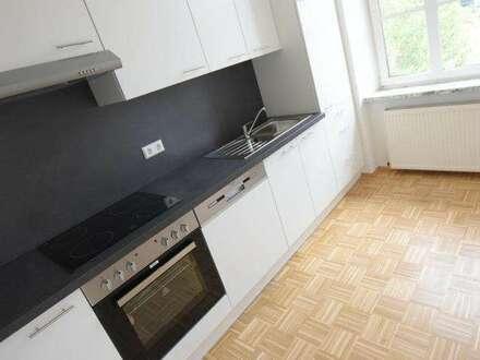 8700 Leoben: Schöne Wohnung in ruhiger Lage!