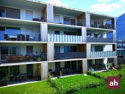 RESERVIERT! Tolle 3-Zimmer-Wohnung in Dornbirn
