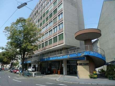 Bester Standort für erfolgreiche Geschäfte – Verwirklichen Sie Ihr Konzept im Herzen von Graz, mitten am Dietrichsteinplatz