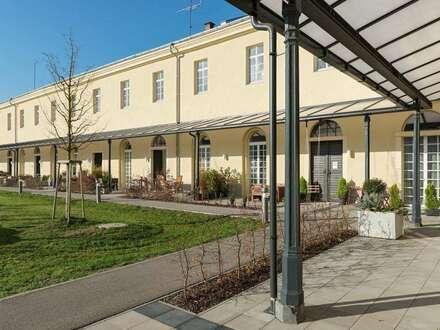 Moderne trifft auf Altbaucharme! Diese perfekt geschnittene 2-Zimmer-Wohnung sorgt für puren Wohngenuss! Provisionsfrei!
