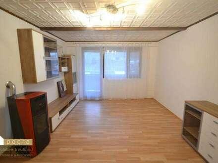 Provisionsfrei! schöne 3-Zimmer Wohnung mit Loggia, Küche