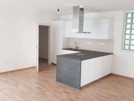1/2 JAHR GARAGENMIETE GESCHENKT! Tolle 3-Zimmer Wohnung in Maria Enzersdorf - PROVISIONSFREI!