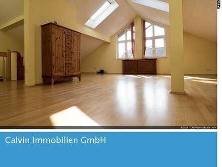 Großzügige 3-Zi-Maisonettewohnung 125m² Wfl. in Eugendorf!