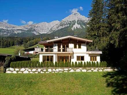 Landhausvilla im Erstbezug ( 2018-02347 )