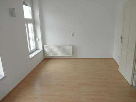 Helle Mietwohnung (55 m²) mit Terrasse in zentraler Lage in Jennersdorf!