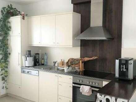 Schöne moderne 3-Zimmer Wohnung!