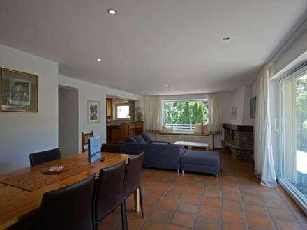 Appartementhaus in perfekter Lage ( 2018-01969 )
