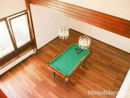 Traumhafte 3-Zimmer-Wohnung in Eugendorf bei Salzburg