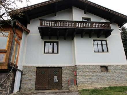 Land Gasthaus zu Verkaufen in Pargatstetten
