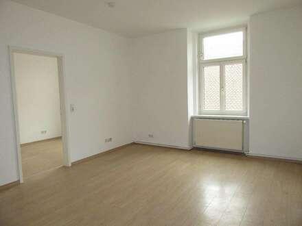 Neuwertige ca. 54 m² Mietwohnung in Wolfsberg