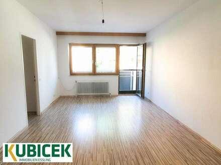 3 Zimmer Wohnung im Herzen Groß Enzersdorf