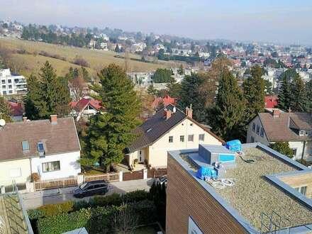 PRACHTVOLLE 610 m² mit eigenem LIFT auf 5 EBENEN