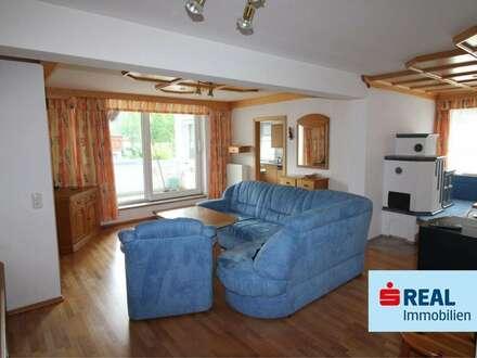 Traumhafte 3-Zimmer-Wohnung in TOP Lage von Imst!