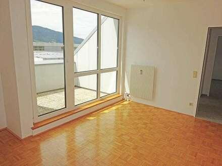 Gemütliche 3-Zimmer Dachgeschoßwohnung