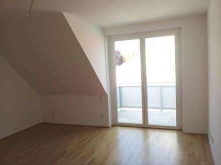 """""""Moderne Wohnung mit Balkon!"""""""