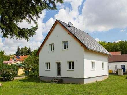 Town & Country, Ziegel-Massiv, sonnige, ruhige Lage in Uttendorf, das Raumwunder 114