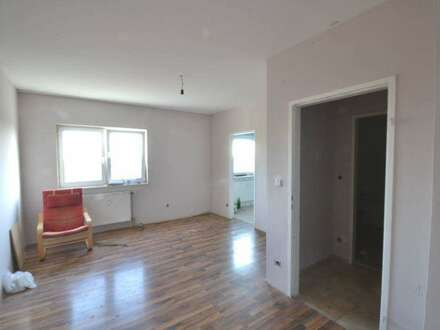 Zwei Zimmer Eigentumswohnung in Felixdorf!