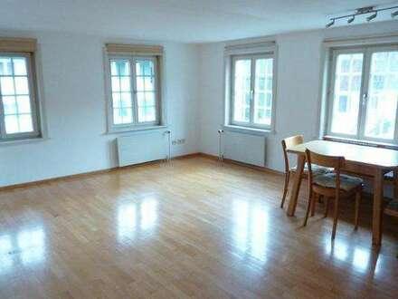 Miete! 1,5 Zimmer-Kleinwohnung in Dornbirn