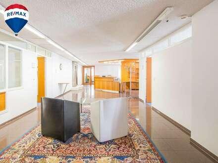 Bürofläche in unmittelbarer Nähe des Landesgericht Feldkirch ab sofort zu vermieten