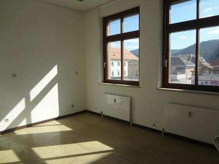 +++ 12 m² Bürofläche in Judenburg - Zentrum +++