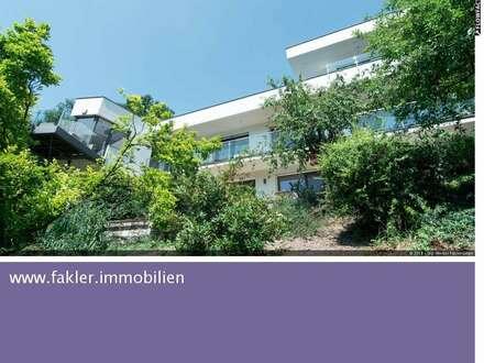 Adlerhorst Villa - Traum Ausblick