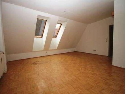 #1- 2 Zimmer Mietwohnung # Leoben-Zentrum # IMS Immobilien # Provisionfrei für den Mieter !