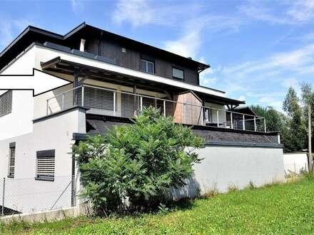 WÖRGL - ANLAGE - Objekt im Zentrum von Wörgl ca. 4,00 % p.a. RENDITE, Geschäftsfläche zu verkaufen, Eigennutzung oder Vermietung