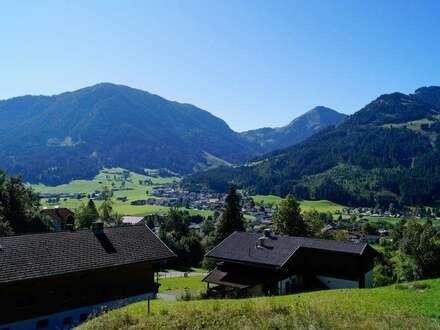 Neubauwohnung mit Blick über Brixen ( 2018-02281 )