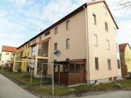 PROVISIONSFREI - Wagna-Leitring - ÖWG Wohnbau - geförderte Miete ODER geförderte Miete mit Kaufoption - 2 Zimmer