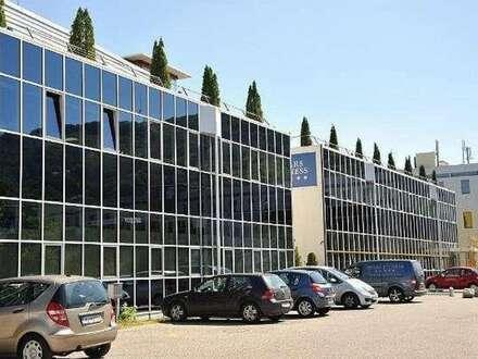 *PROVISIONSFREI* Kleinbüro im Büropark Donau