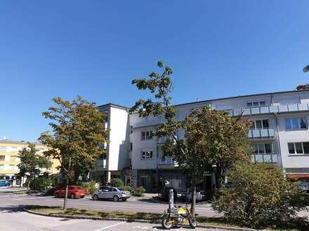 >>> Eigentumswohnung für Generationen - in der Thermenregion im Zentrum von Bad Vöslau - Schloßpark