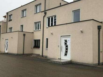 2 Zimmerwohnung mit Balkon und Parkplatz in Eggendorf. Inkl. Heizkosten!!