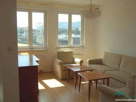 3 Zimmer Wohnung mit Loggia in Zentrumsnähe zu mieten! 3400 Klosterneuburg