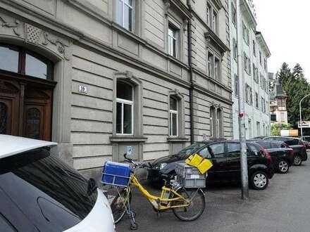 Praxis -/ Büroräumlichkeit in Feldkirch