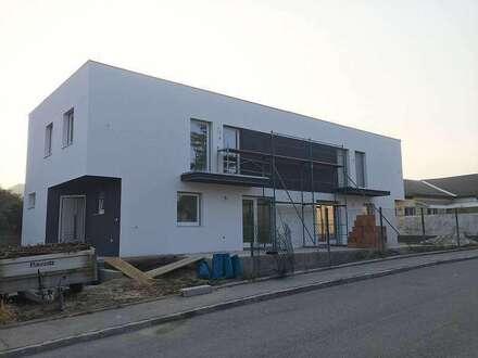 ++4 Zimmer ++SCHNELL ANSCHAUEN !!!!!+++Belagsfertig oder SCHLÜSSELFERTIG+++Wfl.120 m²+++