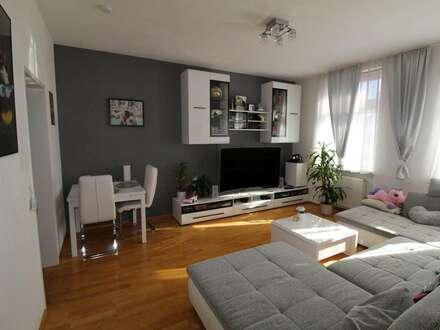 >>> Hohe Räume - schöne Wohnung - Wertanlage Nähe Schloss Vösendorf