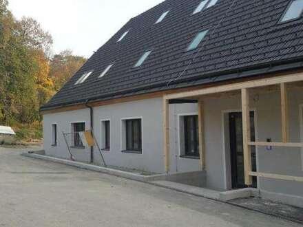 PROVISIONSFREI - Moderne Familienwohnung