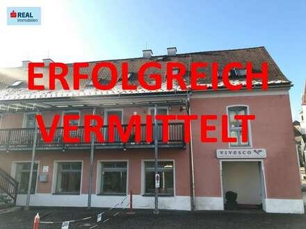 Top Maisonette-Wohnung in bevorzugter Lage in Leoben-Göss