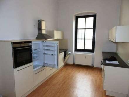 105m² 3 Zimmerwohnung inkl.Einbauküche TOP 40202