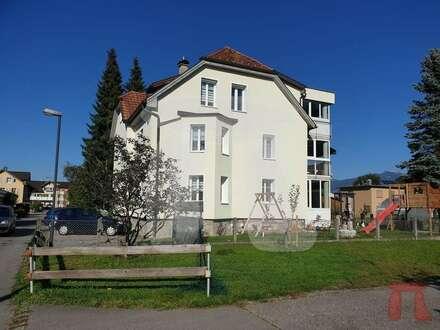 Haus mit 3 parifizierten Wohnungen Feldkirch Gisingen
