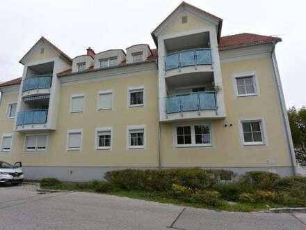# GEMÜTLICHE 3 Zimmer inkl. Klimaanlage + KFZ Abstellplätze in Kottingbrunn!
