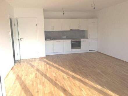 Moderne 3-Zimmer Wohnung mit Balkon in Gleisdorf