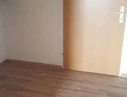 PROVISIONSFREI! :1 Zimmer Wohnung in Laxenburg