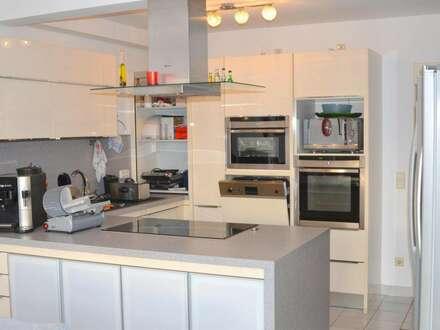 MIETHAUS! Pachern bei Graz, Einfamilienhaus- Zweifamilienhaus Wohnfläche ca.242 m² mit toller Terrasse und Garten, Grund…