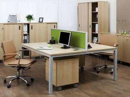 Betriebsstandort / Gewerbefläche / Büro