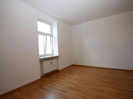 1 Zimmer Eigentumswohnung in Leoben für Anlegerwohnung Ertrag ca. 6% Vermittler IMS IMMOBILIEN KG