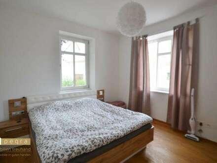 Schöne 2 Zimmer Wohnung im Zentrum von Oberwaltersdorf