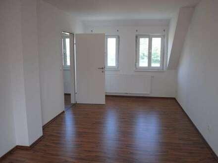 Anlegerwohnung: 81 m²- Maisonette-Eigentumswohnung mit Garten in Fürstenfeld!